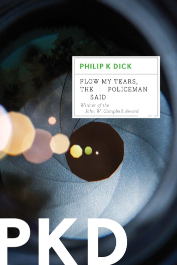 philip k dick ebook