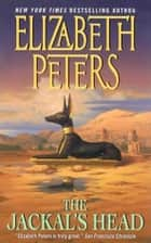 The Jackal's Head ebook by Elizabeth Peters