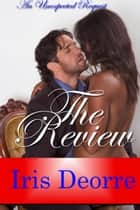 The Review ebook by Iris Deorre