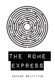 The Rome Express ebook by Arthur Griffiths