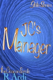 JC's Manager ebook by R Ardi