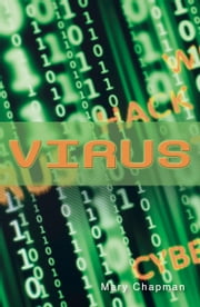 Virus ebook by Mary Chapman