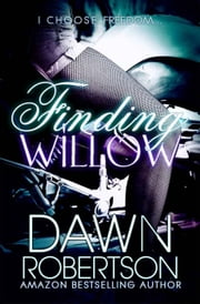 Finding Willow - Hers, #2 ebook by Dawn Robertson