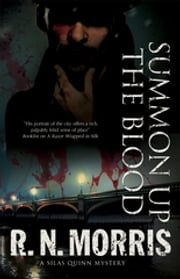 Summon Up The Blood ebook by R.N. Morris