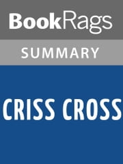 Criss Cross by Lynne Rae Perkins Summary & Study Guide ebook by BookRags