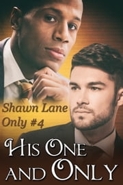 His One and Only ebook by Shawn Lane