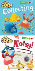 Collecting & Noisy (Twirlywoos) ebook by HarperCollinsChildren'sBooks
