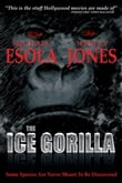The Ice Gorilla