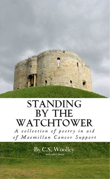 Standing by the Watchtower: Volume 1 ebook by C.S. Woolley