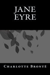 Jane Eyre (Special Edition) ebook by Charlotte Bronte