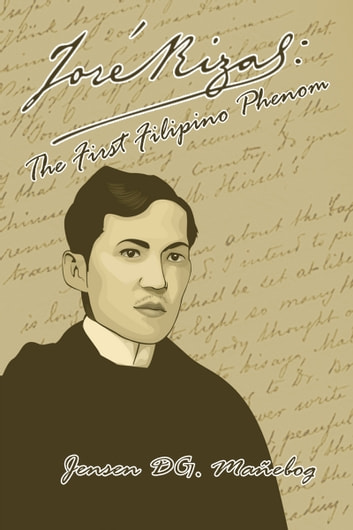 Term paper about dr. jose rizal