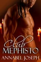 Club Mephisto ebook by