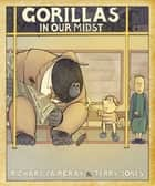 Gorillas in Our Midst ebook by