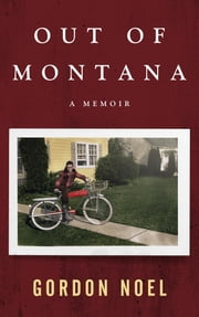 Out of Montana