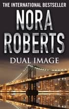 Dual Image ebook by