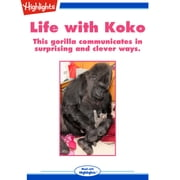Life with Koko audiobook by Andy Boyles