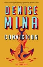 Conviction ebook by Denise Mina