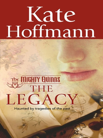 The Legacy (Mills & Boon M&B) ebook by Kate Hoffmann