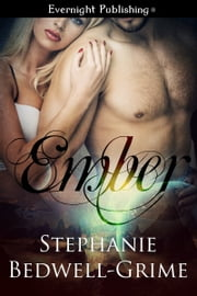 Ember ebook by Stephanie Bedwell-grime