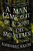 A Man Came Out of a Door in the Mountain ebook by Adrianne Harun