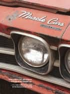 Muscle Cars ebook by Stephen Eoannou