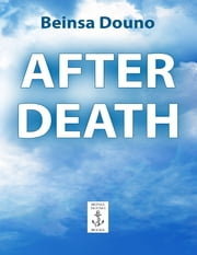 After Death ebook by Beinsa Douno