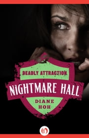Deadly Attraction ebook by Diane Hoh
