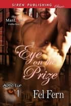 Eye on the Prize ebook by Fel Fern