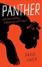 Panther ebook by David Owen