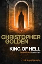 King of Hell - you've read game of thrones, now read this ebook by Christopher Golden