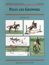 POLES AND GRIDWORK ebook by Jane Wallace