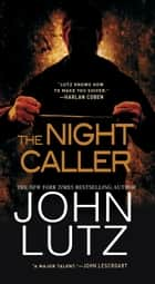 The Night Caller ebook by John Lutz