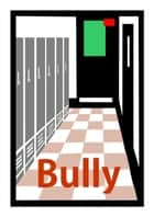 Bully ebook by Carter Wolf