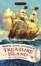 Treasure Island ebook by Robert Louis Stevenson, Patrick Scott, Sarah Levine