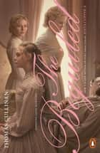 The Beguiled ebook by Thomas Cullinan
