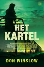 Het kartel ekitaplar by Don Winslow, Harm Smook, Roland Fagel (Check)