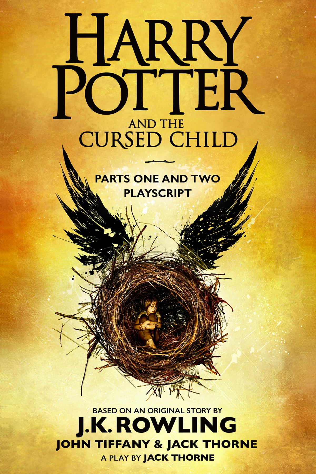The book thief ebook by markus zusak 9780307433848 rakuten kobo harry potter and the cursed child parts one and two the official playscript of fandeluxe Gallery