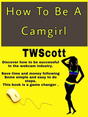 How to be a successful cam girl - Meiya ...meiyatokyousa.com
