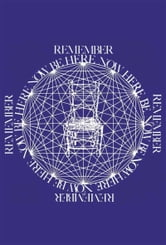 Be Here Now ebook by Ram Dass