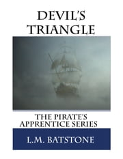Devil's Triangle ebook by L.M. Batstone