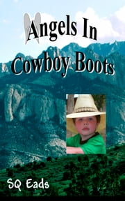 Angels In Cowboy Boots ebook by