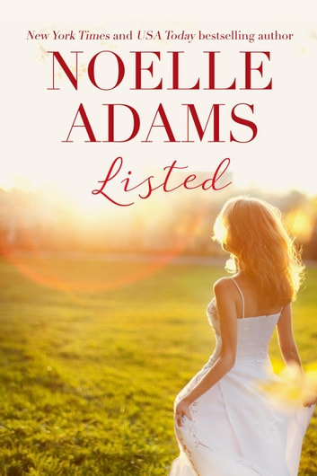 Listed: Volumes I-VI ebook by Noelle Adams