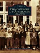 Chincoteague and Assateague Islands ebook by Nan DeVincent-Hayes, Bo Bennett