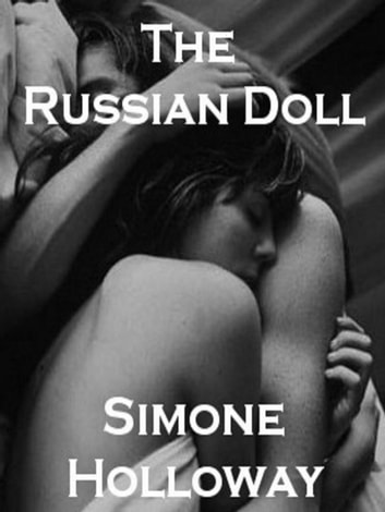 The Russian Doll ebook by Simone Holloway