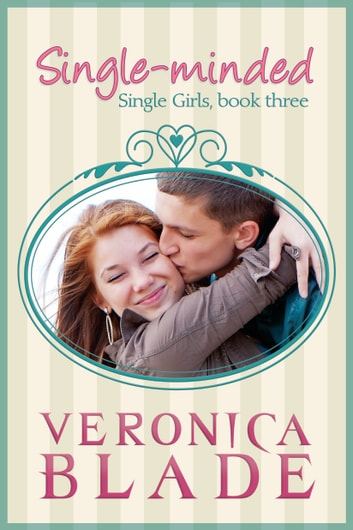 Single-minded ebook by Veronica Blade