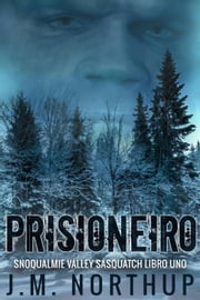 Prisioneiro ebook by J.M. Northup