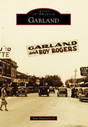 Garland ebook by Paul Himmelreich