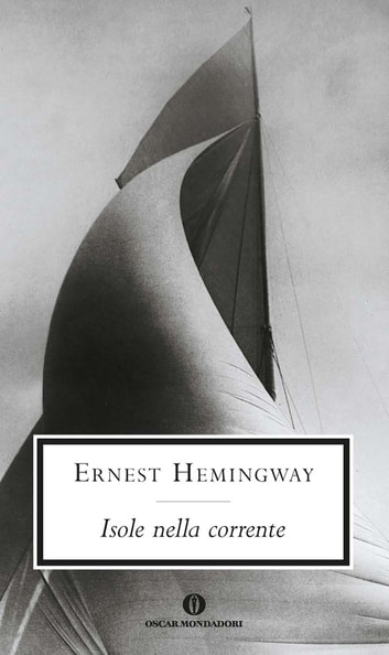the escape from nothingness in a clean well lighted place by ernest hemingway Analysis of the two major characters in a clean, well-lighted place by ernest hemingway (does contain spoilers) one of the major and most ostensible distinctions between the two major characters (the two waiters) in hemingway's short story is the age difference.