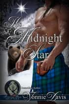 His Midnight Star ebook by Vonnie Davis