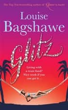 Glitz ebook by Louise Bagshawe